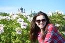 Анна Ошурко фото #26