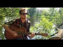 Alex Lynch - Saint Valentine Gregory Alan Isakov cover, Outdoor Sessions 2014