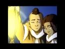 Аниме рэп Help 1 SoonLord - Легенда об Аанге Rap