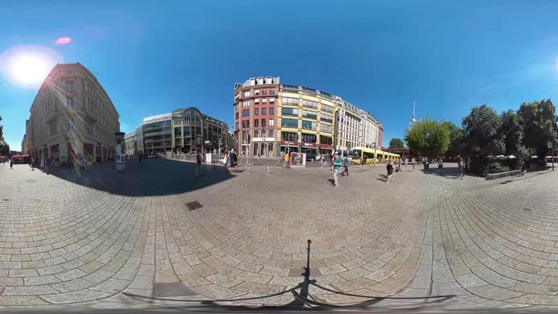 360Video_ Berlins schönste Plätze _ Check-in