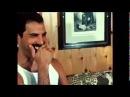 Kanye West vs Freddie Mercury - Bohemian Rhapsody - No Contest