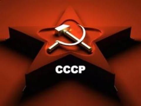 Маршалы Сталина Георгий Жуков Документальный Фильм