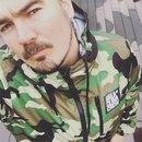 Олег Михайлюта фото #20