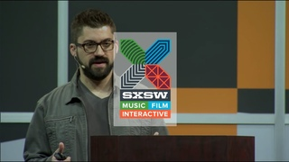 Show Your Work! (Full Session) | Interactive 2014 | SXSW