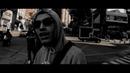 El RedCode -- A MI ESPALDA - videoclip