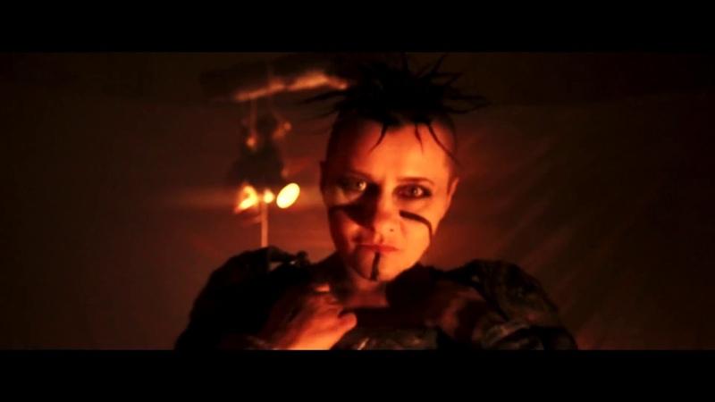 V2A - Freak Show (Official Music Video)
