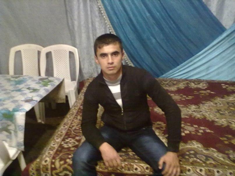 Знакомства в азербайджане масаллы