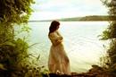 Diana Panton - I wish you love (que reste-t-il de nos amours?)