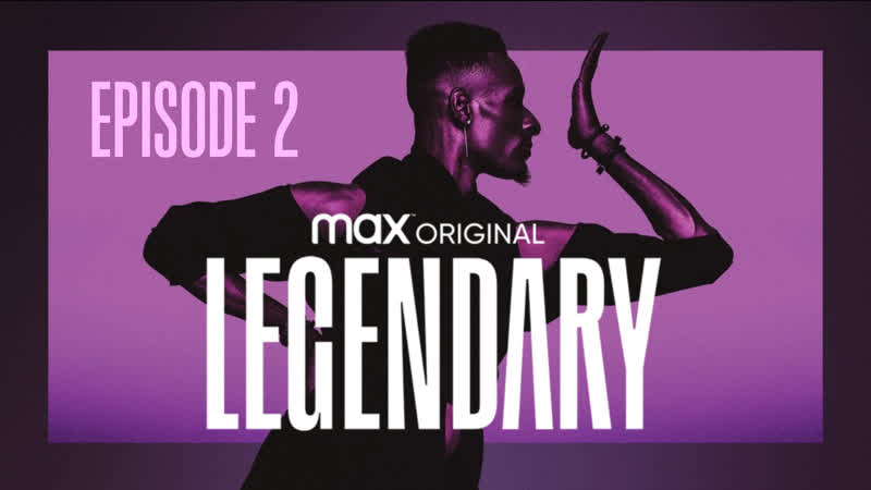 Legendary HBO Max S01E02 1080p