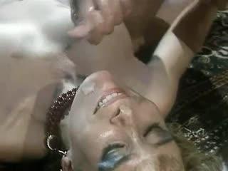 Порно Фильм - Твоя всегда Моана - 1992 год HD с Rocco Siffredi