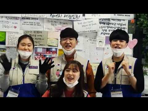 MV Lim Hyung Joo 임형주 A Song For You 너에게 주는 노래