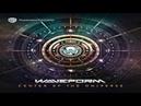 Waveform - Center Of The Universe [Full Album] ᴴᴰ