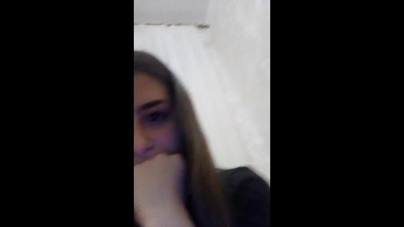 Изабелла Сорокина - Live