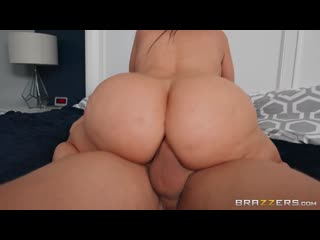 Трахнул мясистую зрелую маму в анал молодой жены, anal sex porn fat ass tit boob milf mom mature wife love pussy (Hot&Horny)