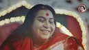 Every Divine Word of Shri Mataji is a Powerful Mantra which purifies Our Subtle System