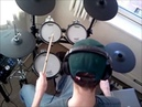 Drum Cover Placebo Spite Malice