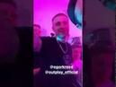 День Рождения Егора Крида / Моргенштерн бухой в хлам танцует и поёт на сцене / Гарик Харламов в ШОКЕ