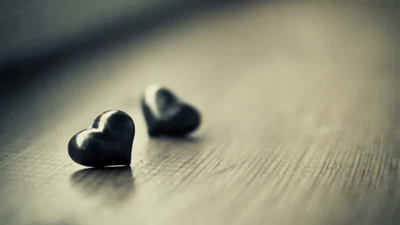 С разбитым сердцем пробовали жить mp4
