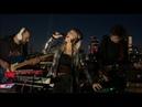 Ekin Beril - Uzayın Dibi Ha Ha (Festtogether Live)