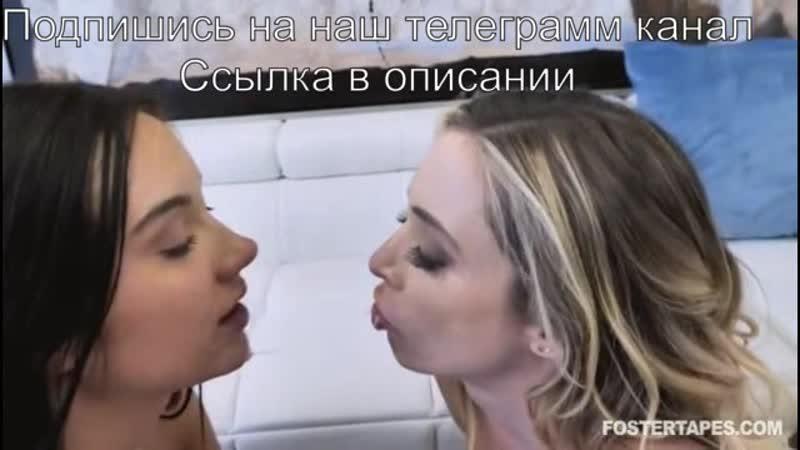 Pov sex blowjob cumshot porn porno секс кончил на лицо