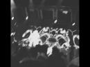 """Osnabrück «Virage Discothek"""" 💥 Германия 🇩🇪 19.05.2018"""