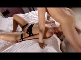 Kate Truu Экстремальный секс трах в горло Жёсткая порка девушки, порно жёсткое выпорол порет отшлёпал