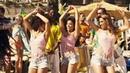 Bellini - Samba Do Brasil (самба в Бразилии)