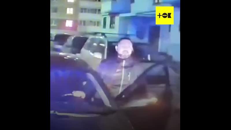 Водитель не пускает машину детской реанимации с больным ребенком djlbntkm yt gecrftn vfibye ltncrjq htfybvfwbb c jkmysv ht tyrj