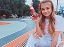 Катя Адушкина фото #38