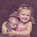 Детишки и есть главная радость в жизни… все остальное приходит и уходит. Правда же, мамочки?