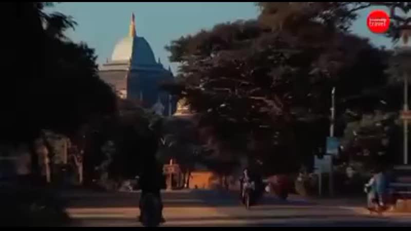 Bagan Myanmar.mp4