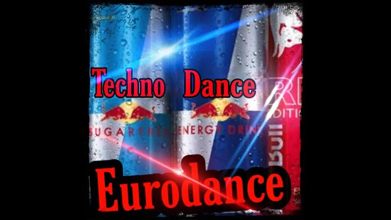 Indian indian Groove Master Monk Mix Eurodance 2020 720 X 1280 mp4