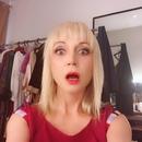 Кристина Орбакайте фото #29