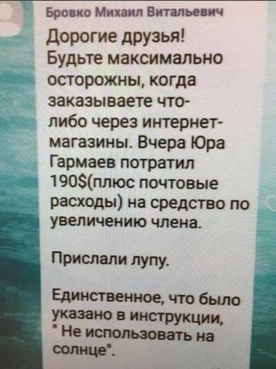 AkmalKYimPw.jpg