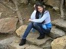 Viktoria Telyatynska фото #31
