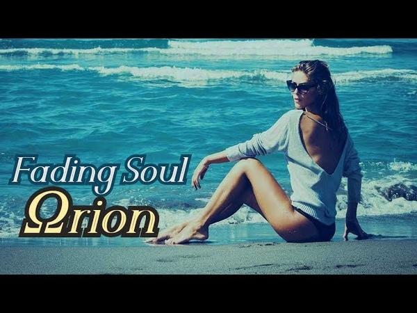 Fading Soul - Ωrion (Original Mix) Music Video