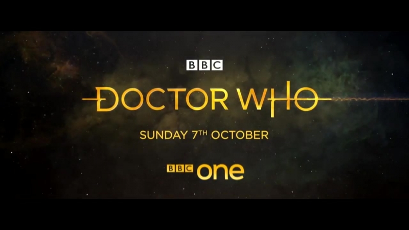 Epic,_intergalactic_and_explosive_new_Doctor_Who_trailer_drops!_-_BBC