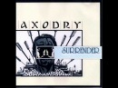 Axodry - Computer Music 1988