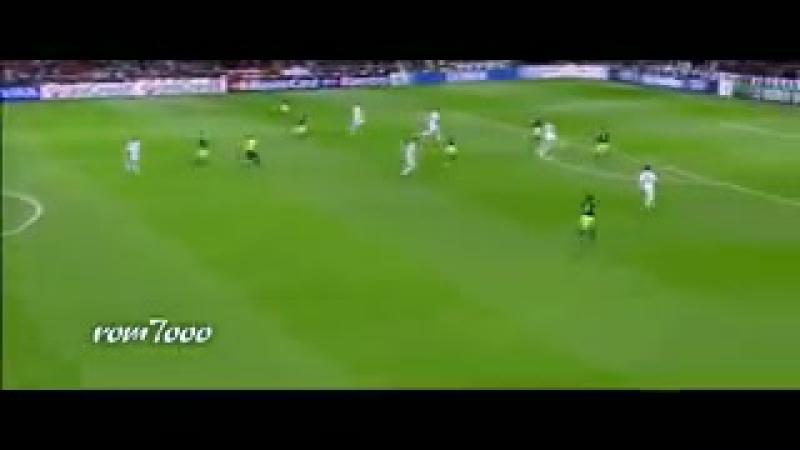 Messi_i_Krishtianu_Ronaldu_2012-2013_Sumashedcshie_futbolnyetrukiLionel_Messi_vs_Cristiano_Ronaldo_2012-2013HeilRJ_amp_Rom7ooo_H