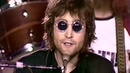 Imagine - John Lennon (Live RARE TV Show 1972)