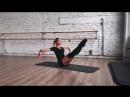Body ballet (пресс)