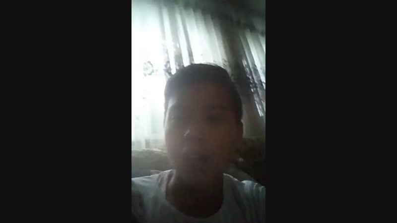 Рамзан Король - Live