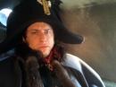 Павел Прилучный фото #18