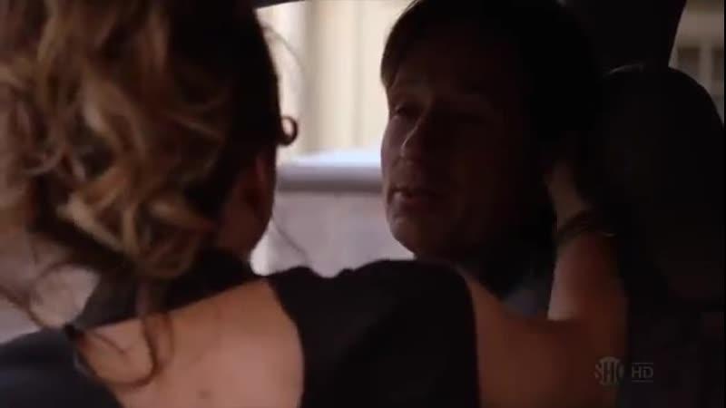 А вот и Кэрри Блудливая Калифорния 5 сезон 4 серия mp4