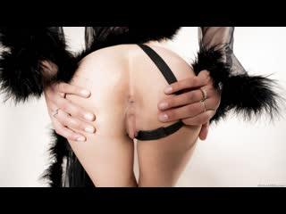 Chanel Grey - Anal Seduction And Squirt - Rough Sex Deepthroat Blonde Natural Tits Hardcore Gonzo Dildo Sex Toys Gape Porn Порно
