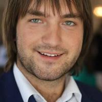 Алексей Шубников