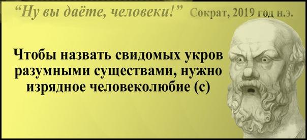 ptipftBRTSc.jpg
