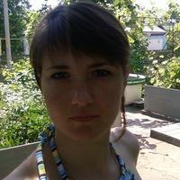 Ирина Каплюченко