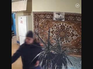 Как в Екатеринбурге поймали вора, обокравшего ветерана ВОВ