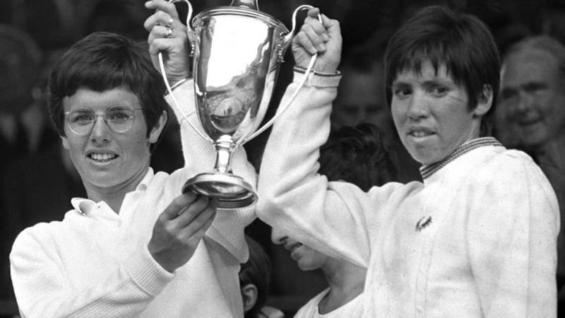 «Коннорс выиграл US Open на траве, грунте и харде». Топ фактов об американском мэйджоре
